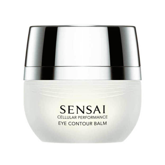 sensai-cellular-performance-eye-contour-balm