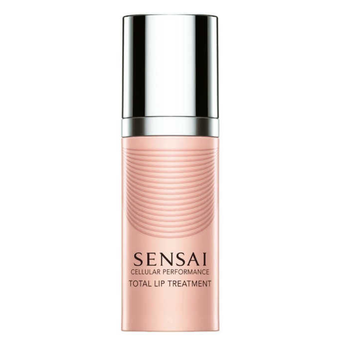 sensai-cellular-perormance-total-lip-treatment