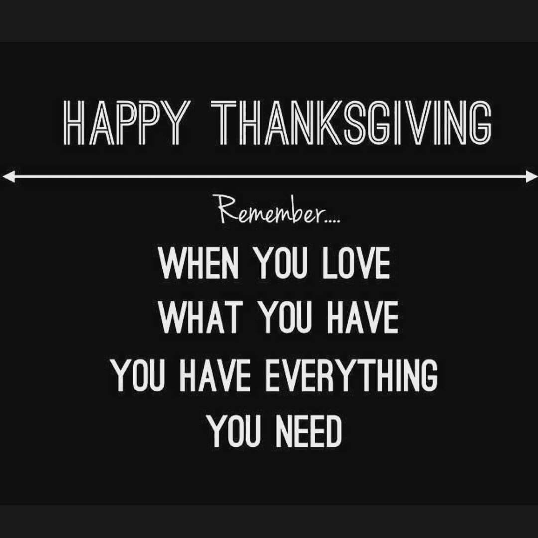 thanksgiving-quotes-7