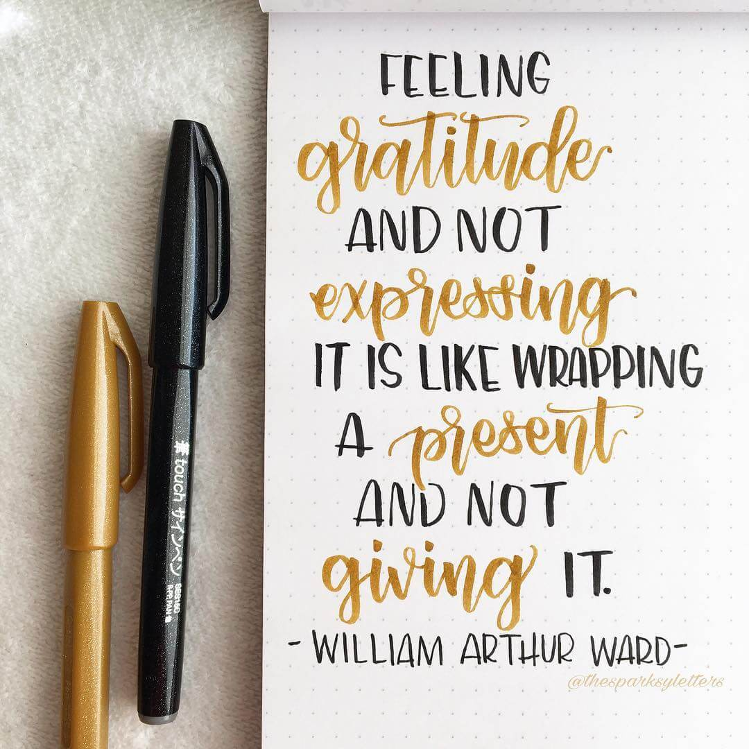 thanksgiving-quotes-9