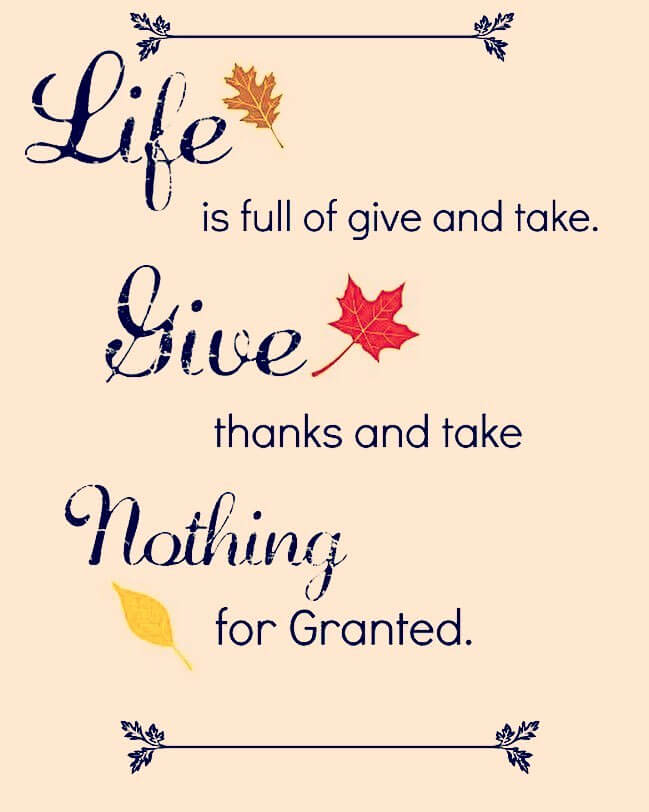 thanksgiving-quotes-10