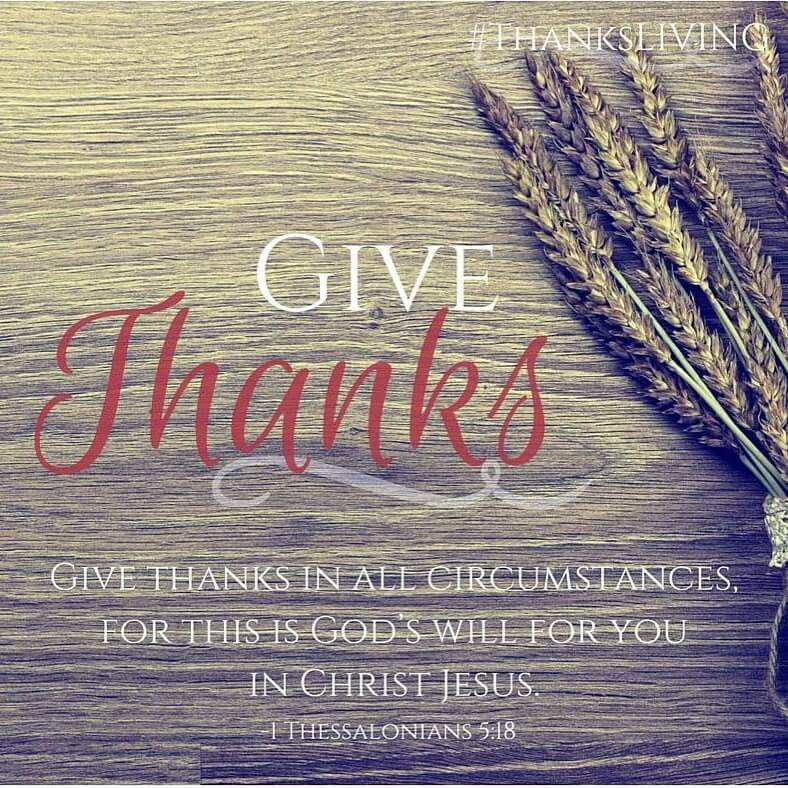thanksgiving-quotes-12