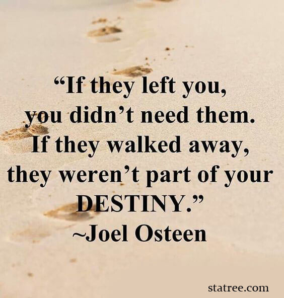 60 Inspirational Joel Osteen Questes That Will Change Your Life Simple Joel Osteens Quotes