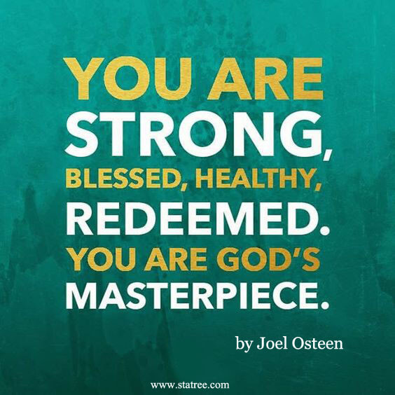 60 Inspirational Joel Osteen Questes That Will Change Your Life Amazing Joel Osteens Quotes
