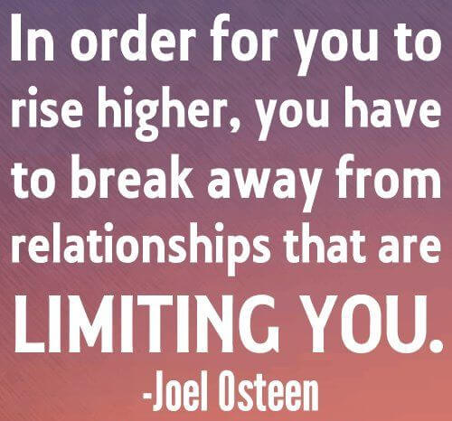 60 Inspirational Joel Osteen Questes That Will Change Your Life Amazing Joel Osteen Quotes On Love