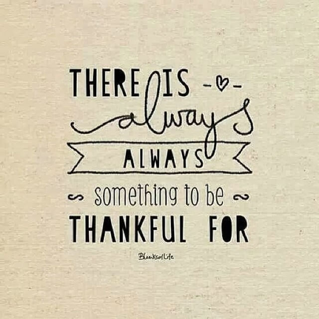 thanksgiving-quotes-14