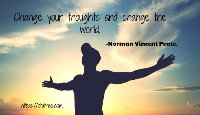 change-your-thoughts-and-change-the-world