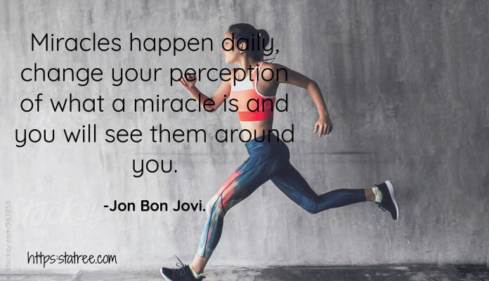 miracles-happen-daily-chneg-your-perception-of-what-a-miracle