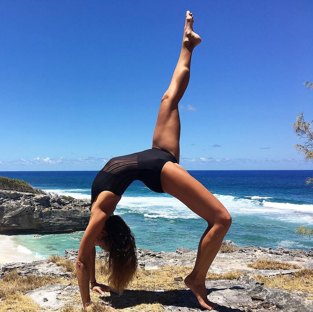 15 amazing yoga quotes to inspire your praticeto