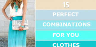 Perfect-color-combinations-for-your-clothes