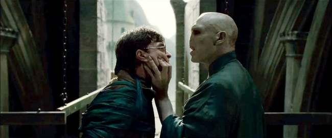 Harry-and-Voldemort-harry-potter-and-the-deathly-hallows
