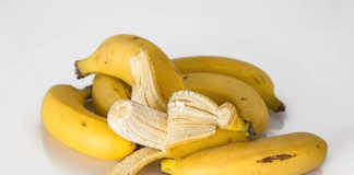 banana-tropical-fruit-yellow-healthy