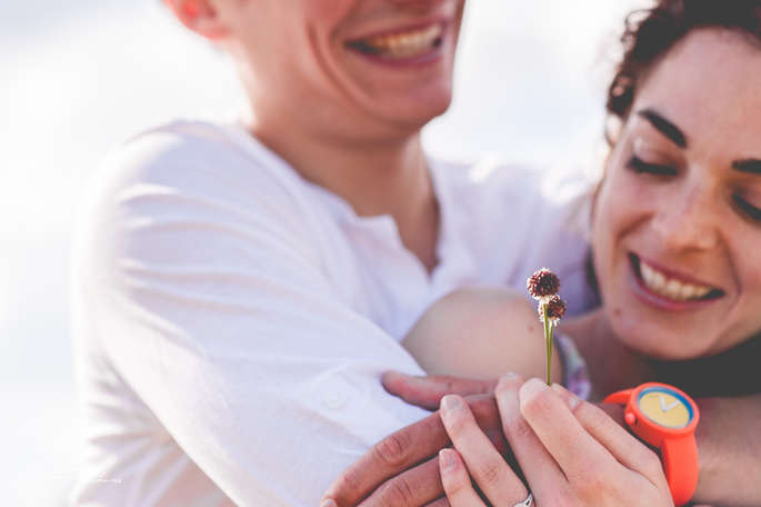 The 51 Keys to Commitment in Love Before Marriage