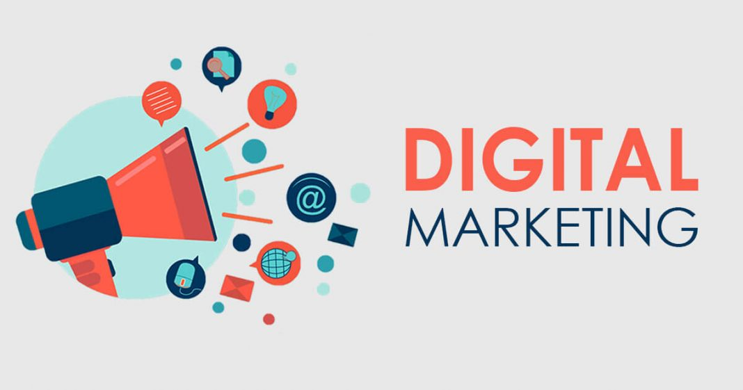 digita marketing quotes